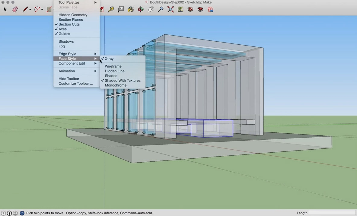 100 3d home design software free download full version 3d architecture software
