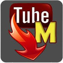 Free TubeMate YouTube Downloader for Android
