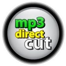 mp3DirectCut Free Download