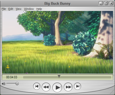 quicktime player for windows 8