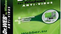 Dr. Web CureIt 06.06.2017 Free Download