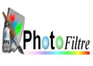 PhotoFiltre Free Download