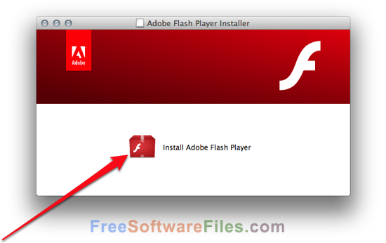 flash player offline download