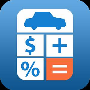 car loan schedule