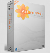 Artweaver 6.0.4 Free Download