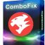 ComboFix 17.7.7.1 Free Download
