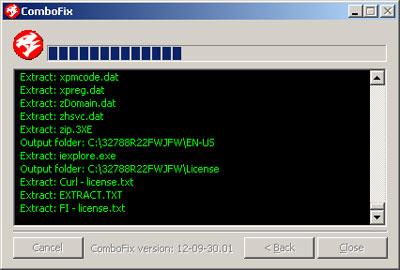 ComboFix 17.7.7.1 64 bit