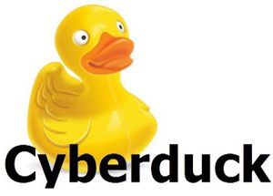 Cyberduck 6.1.0 Free Download