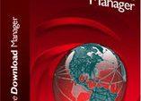 Download Manager v5.1.30 Free Download