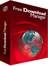 Download Manager v5.1.30 Free Download