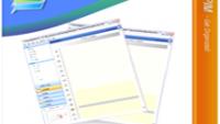 Essential PIM 7.52 Free Download