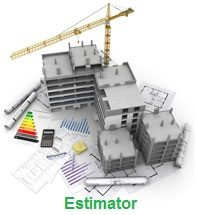 Estimator 1.99.26.57 Free Download