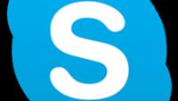 Skype 7.38 Free Download