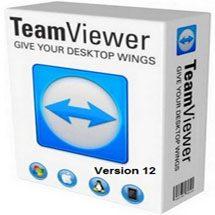 TeamViewer 12.0.78716 Free Download