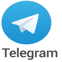 Telegram Desktop 1.1.9 Free Download