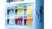 Apache OpenOffice 4.1.3