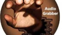 Audiograbber 1.83 Free Download