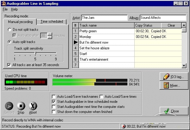 download DSLs in Action 2010