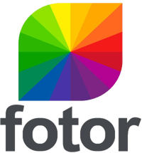 Fotor 3.1.1 Free Download