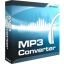 MP3 Converter Free Download