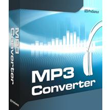 MP3 Converter Free Download