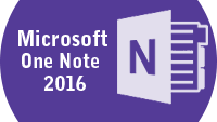Microsoft OneNote 2016 Free Download