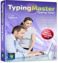 Typing Master 10.1.1.849 Free Download