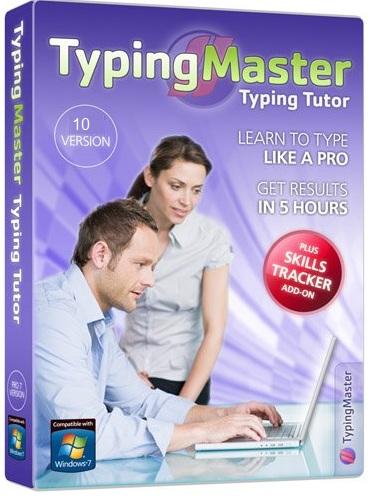 Typing Master 10.1.1.849 Free Download