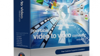 Video To Video Converter Free Download