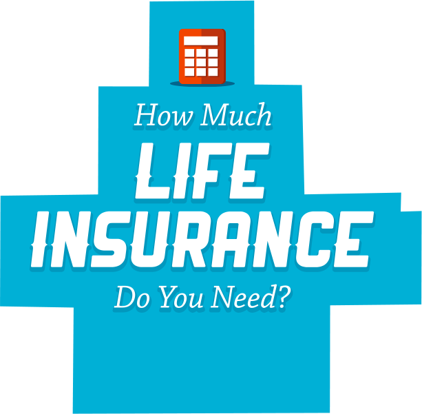 how much life insurance do i really need