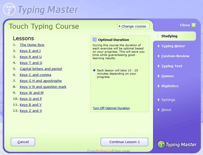 typing master free download full version 2017
