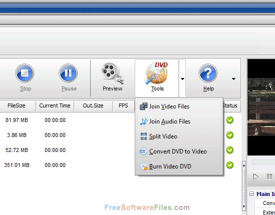 video to video converter free download full version for windows 7
