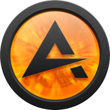 AIMP 4.50.2042 Free Download