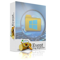 Event Log Explorer 4.6 Free Download
