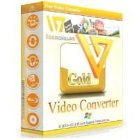 Freemake Video Converter Gold Free Download