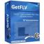 GetFLV Pro Downloader Free Download