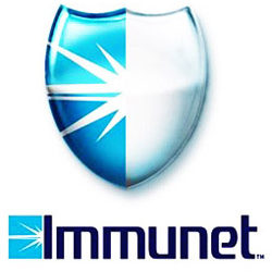 Immunet Protect 6.0.6.10600 Free Download