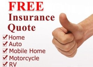 Insurance Quotes Free Download