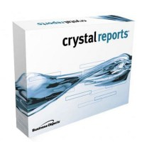 SAP Crystal Reports v14.1 Free Download