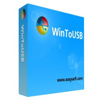 WinToUSB 3.8 Release 1 Free Download