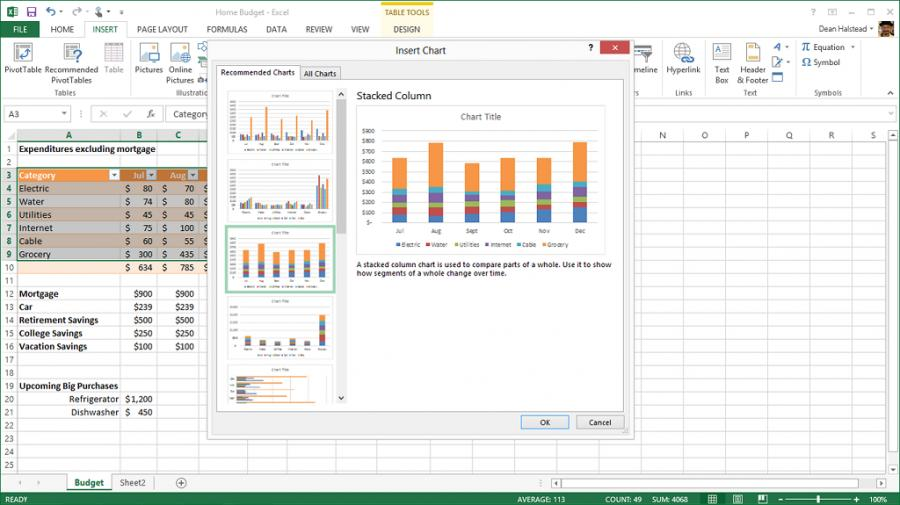 Microsoft office 2013 free download for Templates for onenote 2013