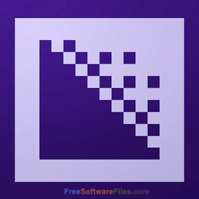 Portable Adobe Media Encoder CC 2018 Free Download