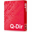 Q-Dir 6.76 Free Download