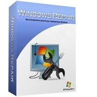 Tweaking Windows Repair 4.0.9 Free Download