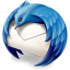 Thunderbird 56.0 Beta 4 Free Download