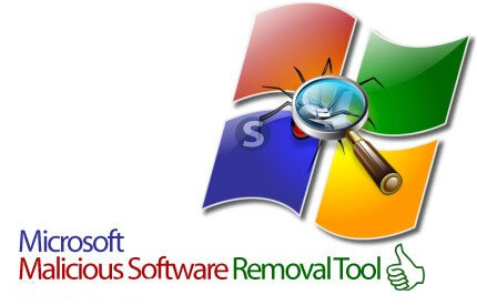 Microsoft Malicious Software Removal Tool Review