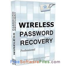 Passcape Wireless Password Recovery Professional 3.9 Review