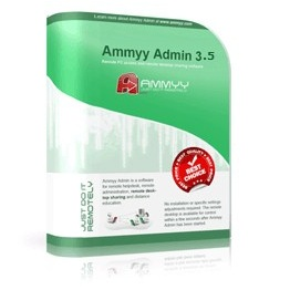 ammyy com 3.5 free download