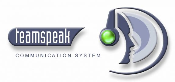 TeamSpeak Client 3.1.7 Review