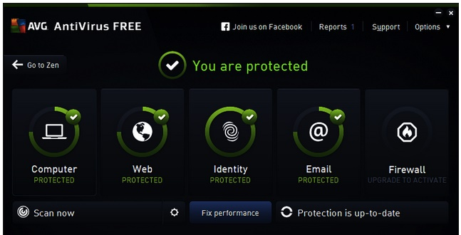 avg free full download
